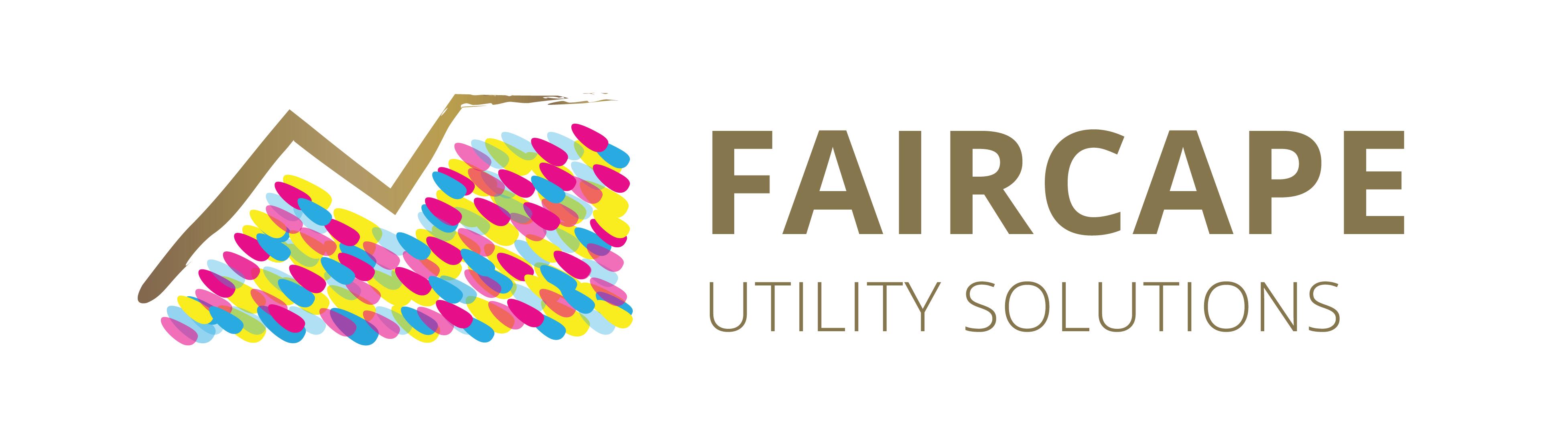 Faircape Utility Solutions